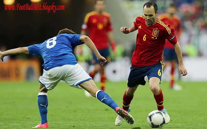 http://s3.picofile.com/file/7406721826/Spain_1_1_Italy_Goals_FootBallBest.jpg