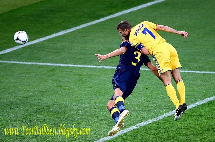 http://s3.picofile.com/file/7406722682/Ukraine_2_1_Sweden_Goals_FootBallBest.jpg