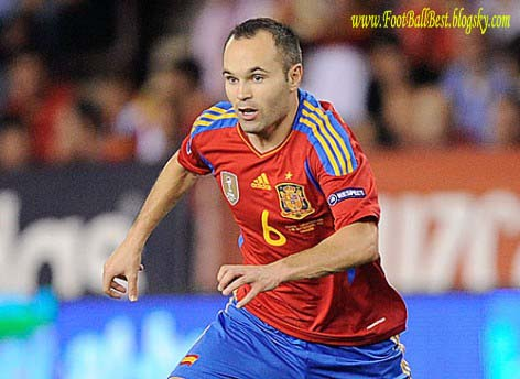 http://s3.picofile.com/file/7406725050/SP_VS_IT_MOTM_Iniesta_FootBallBest.jpg