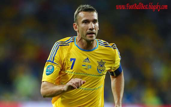 http://s3.picofile.com/file/7406725478/UK_VS_SW_MOTM_Shevchenko_FootBallBest.jpg