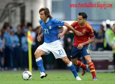http://s3.picofile.com/file/7406726555/Spa_1_1_Ita_Highlights_FootBallBest.jpg