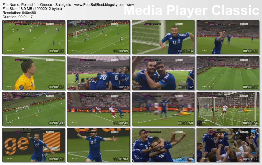http://s3.picofile.com/file/7406730749/Poland_1_1_Greece_Salpigidis_www_FootBallBest_blogsky_com_wmv_thumbs_2012_06_12_14_08_35_.jpg