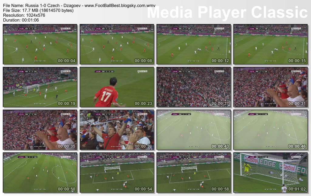 http://s3.picofile.com/file/7406732040/Russia_1_0_Czech_Dzagoev_www_FootBallBest_blogsky_com_wmv_thumbs_2012_06_12_14_08_49_.jpg