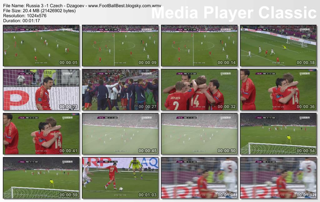 http://s3.picofile.com/file/7406733652/Russia_3_1_Czech_Dzagoev_www_FootBallBest_blogsky_com_wmv_thumbs_2012_06_12_14_09_20_.jpg