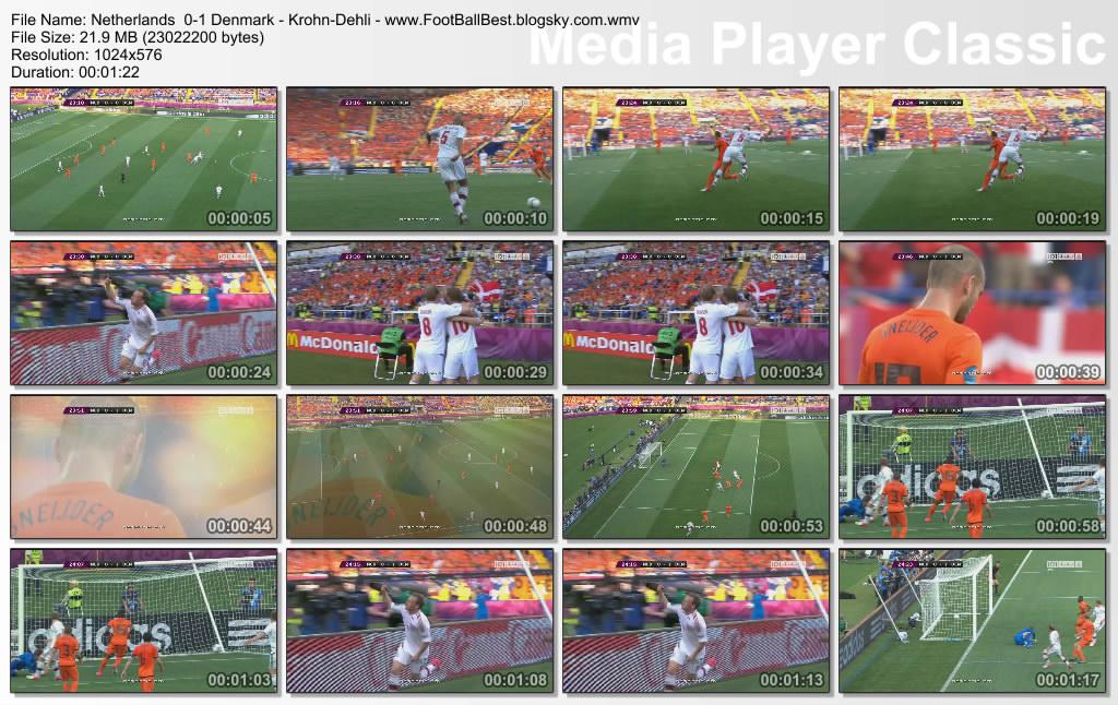 http://s3.picofile.com/file/7406735371/Netherlands_0_1_Denmark_Krohn_Dehli_www_FootBallBest_blogsky_com_wmv_thumbs_2012_06_12_14_11_57_.jpg