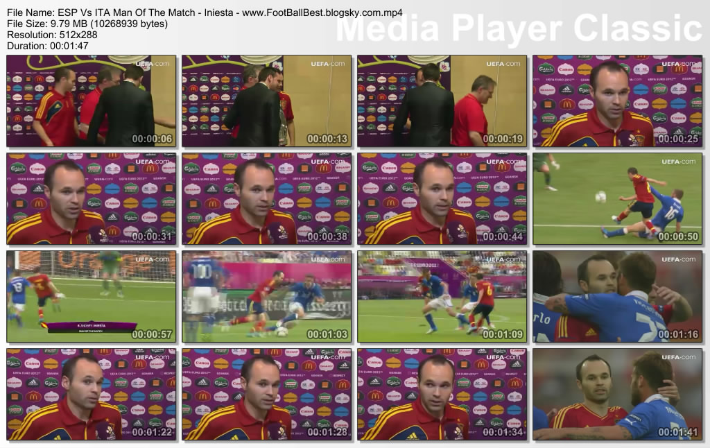 http://s3.picofile.com/file/7406741177/ESP_Vs_ITA_Man_Of_The_Match_Iniesta_www_FootBallBest_blogsky_com_mp4_thumbs_2012_06_12_14_15_28_.jpg