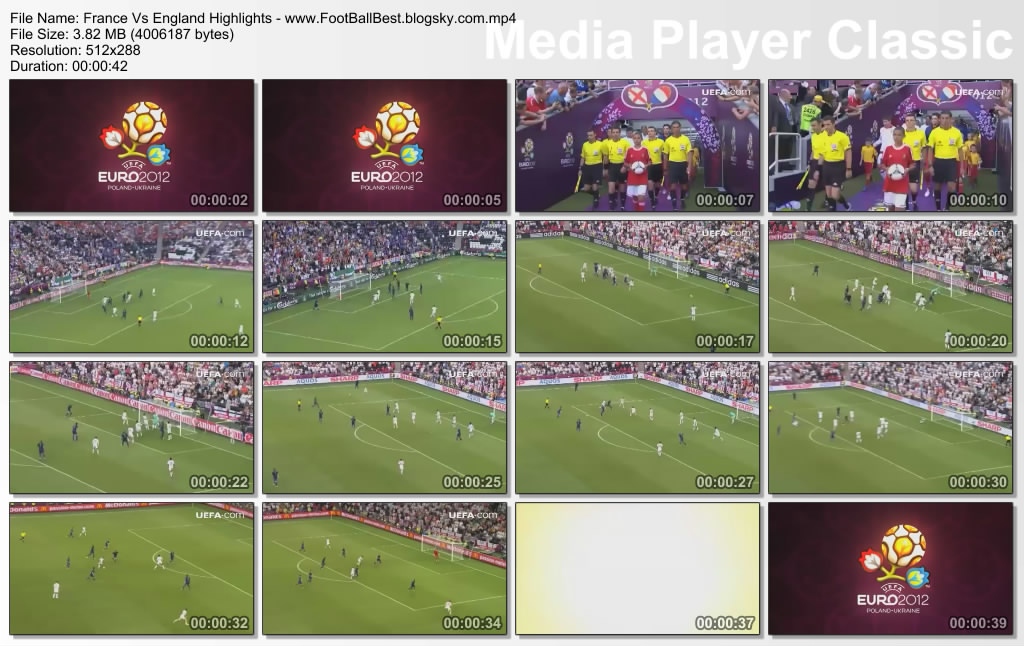 http://s3.picofile.com/file/7406742468/France_Vs_England_Highlights_www_FootBallBest_blogsky_com_mp4_thumbs_2012_06_12_14_15_58_.jpg