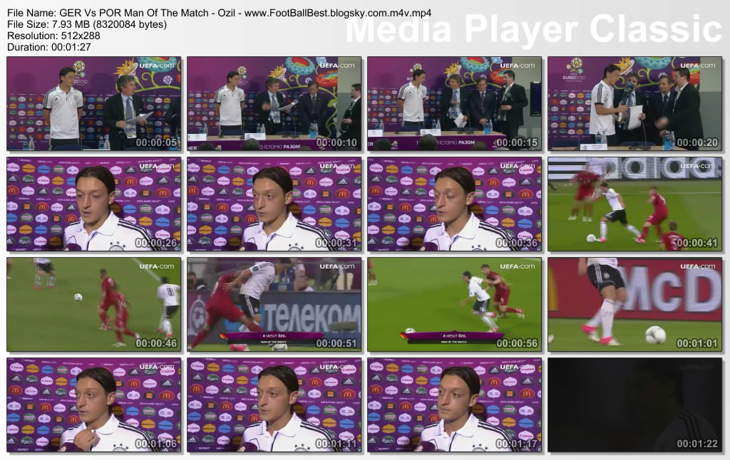 http://s3.picofile.com/file/7406742682/GER_Vs_POR_Man_Of_The_Match_Ozil_www_FootBallBest_blogsky_com_m4v_mp4_thumbs_2012_06_12_14_16_09_.jpg