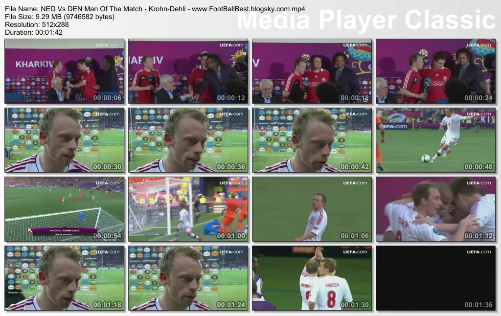 http://s3.picofile.com/file/7406743652/NED_Vs_DEN_Man_Of_The_Match_Krohn_Dehli_www_FootBallBest_blogsky_com_mp4_thumbs_2012_06_12_14_16_41_.jpg