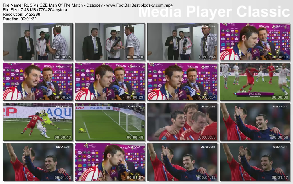 http://s3.picofile.com/file/7406744294/RUS_Vs_CZE_Man_Of_The_Match_Dzagoev_www_FootBallBest_blogsky_com_mp4_thumbs_2012_06_12_14_17_00_.jpg