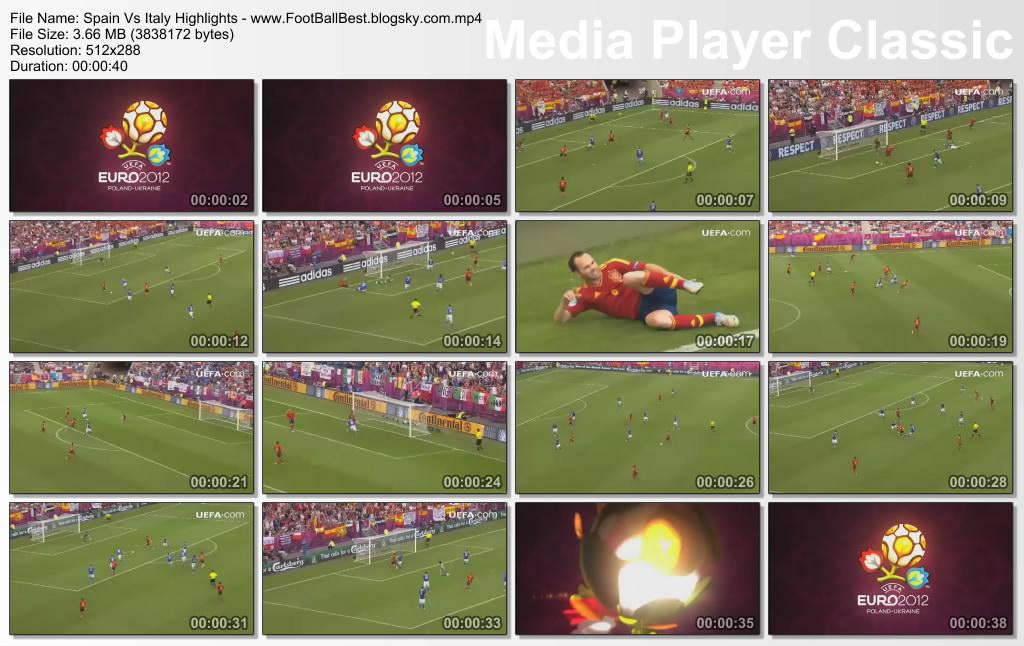 http://s3.picofile.com/file/7406744515/Spain_Vs_Italy_Highlights_www_FootBallBest_blogsky_com_mp4_thumbs_2012_06_12_14_17_10_.jpg