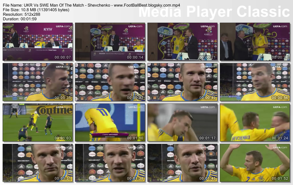 http://s3.picofile.com/file/7406744729/UKR_Vs_SWE_Man_Of_The_Match_Shevchenko_www_FootBallBest_blogsky_com_mp4_thumbs_2012_06_12_14_17_19_.jpg