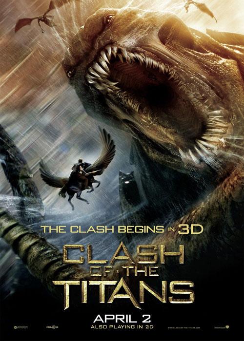 http://s3.picofile.com/file/7406759886/Clash_Of_The_Titans.jpg