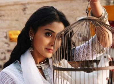 دانلود فیلم هندی آوارگی با لینک مستقیم