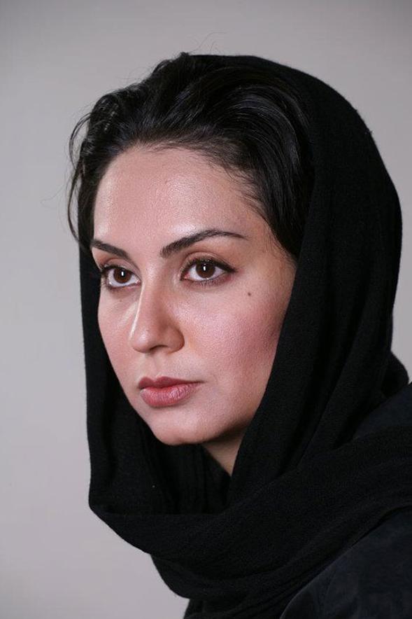 Ax zane irani related to bazigarane zane irani bedoune girim