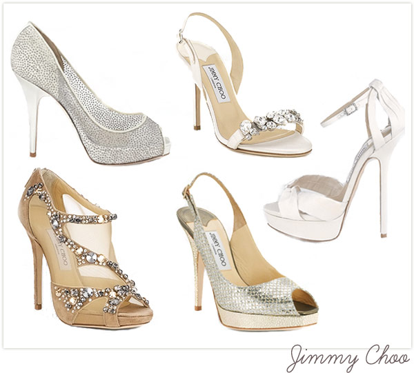 [تصویر:  Jimmy_Choo_1.jpg]