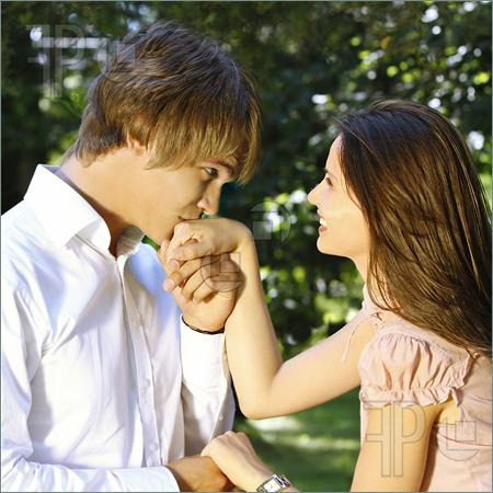 http://s3.picofile.com/file/7408828595/Handsome_Boy_Kissing_Beautiful_Girl_Hand_836842.jpg