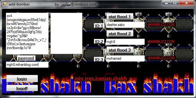 mgh8.mihanblog.com