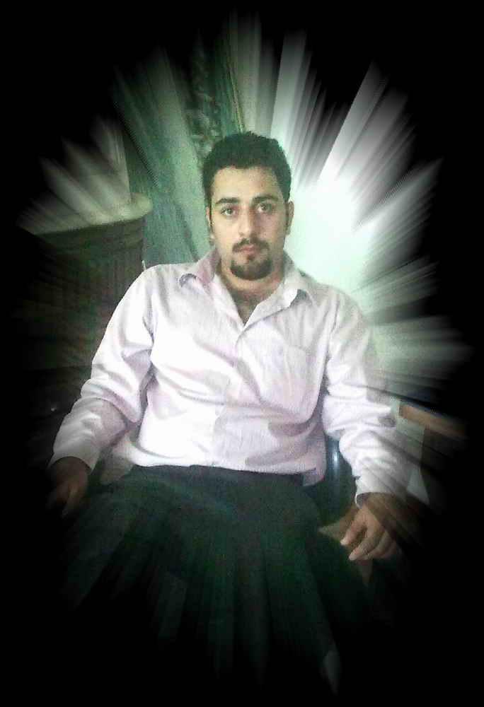 محمدرضا شفاعتی . دانشگاه اردستان - www.mrsh.ir