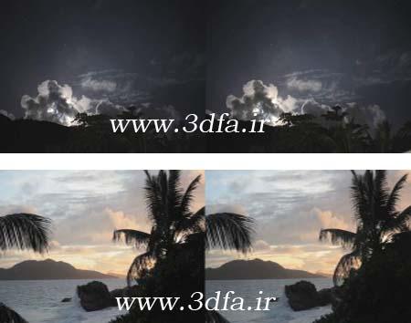 3d clip h sbs | http://3dfa.ir/