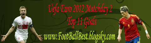 http://s3.picofile.com/file/7410355585/UE_2012_MD_2_Top_11_Goals_FootBallBest.png