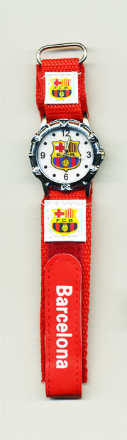 خريد اینترنتی ساعت مچي بارسلونا , خريد ساعت مچي بارسلونا , خريد ساعت بارسلونا , خريد ارزان قيمت ساعت بارسلونا , خريد ساعت پسرانه بارسلونا , خريد ساعت مسي , خريد اينترنتي ساعت بارسلونا , سفارش ساعت بارسلونا , فروش ساعت بارسلونا