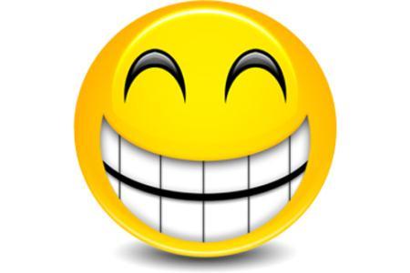 جوک ها و مطالب طنز کاملا مردانه! - Www.ShahinShahR.RoZBloG.Com