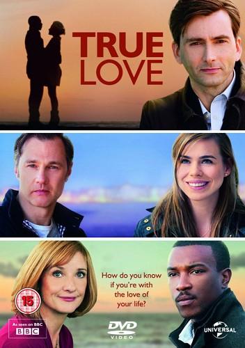 سریال True Love فصل اول