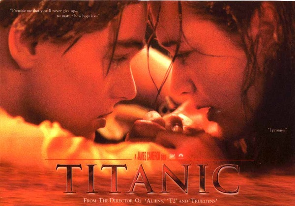 http://s3.picofile.com/file/7412895478/titanic.jpg