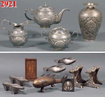 تاریخ و آدرس موزه های ایران