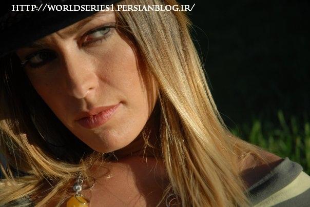 http://s3.picofile.com/file/7414000642/n5799824709605395269ya8.jpg