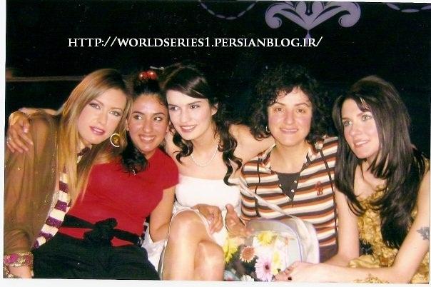 http://s3.picofile.com/file/7414077418/n7371526066430159875vc6.jpg