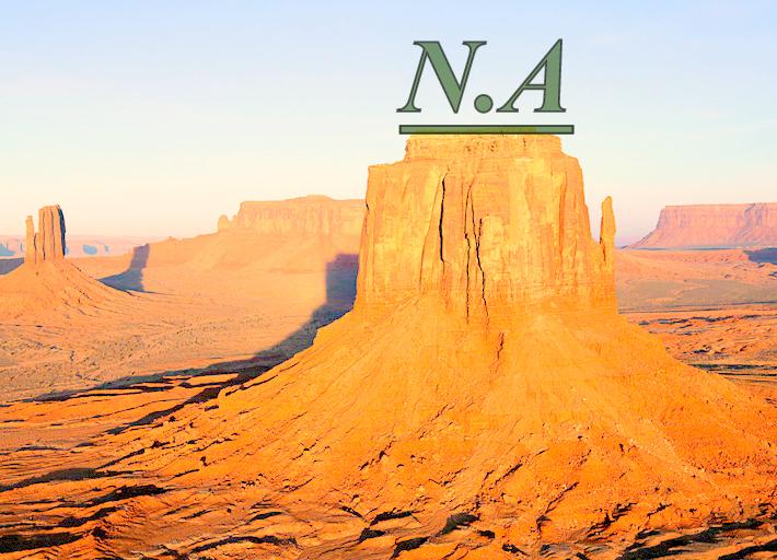 [تصویر:  Desert.jpg]