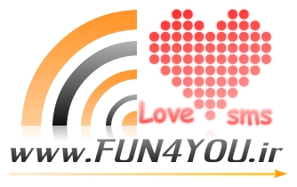 http://s3.picofile.com/file/7414895264/fun4you_ir_logo_love_sms.jpg