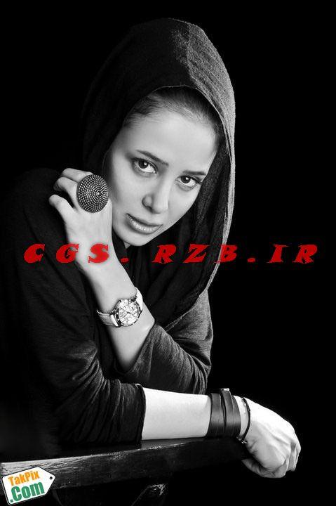 CGS.RZB.IR