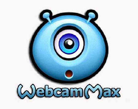 دانلود WebcamXP Pro 5 5 3 8 33545 Multilingual نرم  دانلود نسخه کم حجم بازی مکس پین