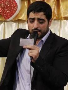 http://s3.picofile.com/file/7416630000/imamhossein_1_20120622_1293309251.jpg