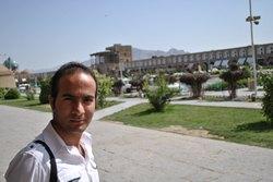 ریوندی در اصفهان
