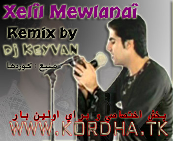 http://s3.picofile.com/file/7416997197/xelil_aks_remix.jpg