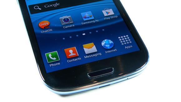 ترفندهای عالی و به دردبخور برای موبایل