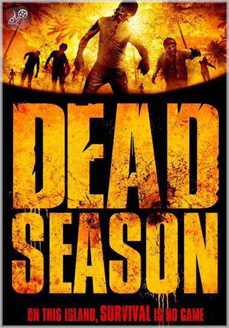 Dead Season 2012