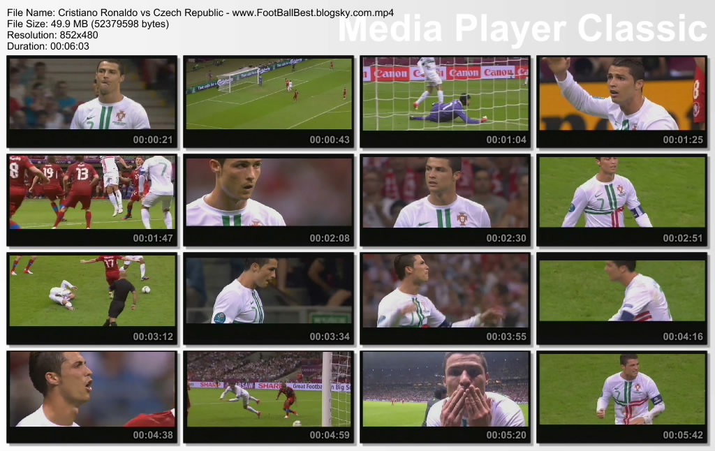 http://s3.picofile.com/file/7417558816/Cristiano_Ronaldo_vs_Czech_Republic_www_FootBallBest_blogsky_com_mp4_thumbs_2012_06_24_09_32_45_.jpg
