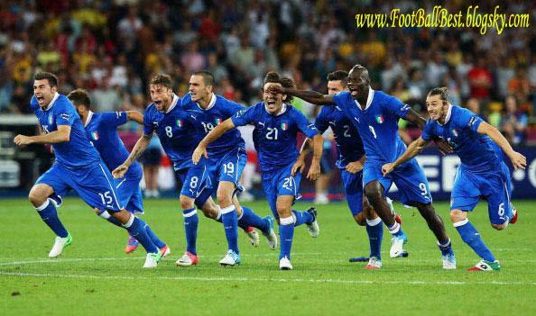 http://s3.picofile.com/file/7418581070/England_Vs_Italy_Penalties.jpg