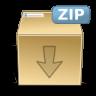 Zip - www.BandpaySH.BLogfa.com
