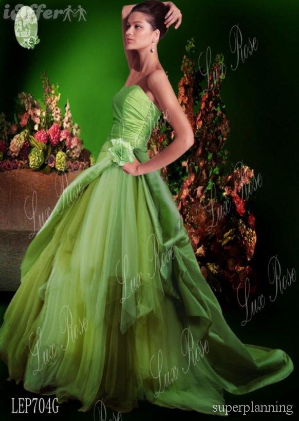 رنگ لباس سال۹۷ مد لباس زنانه-دامن های بنفش رنگ شیک