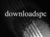 downloadspc
