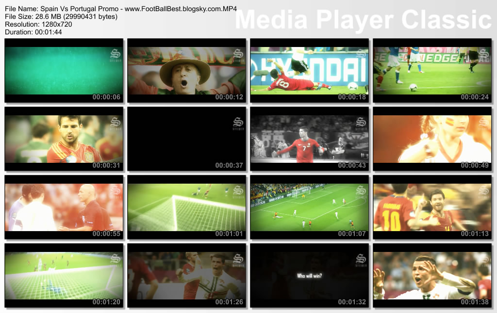 http://s3.picofile.com/file/7420566020/Spain_Vs_Portugal_Promo_www_FootBallBest_blogsky_com_MP4_thumbs_2012_06_27_11_24_45_.jpg