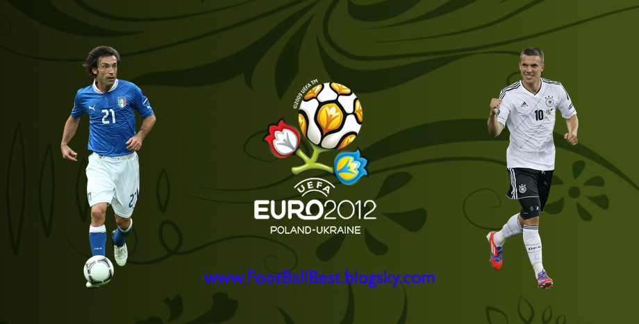 http://s3.picofile.com/file/7421109565/Germany_Or_Italy_FootBallBest.jpg