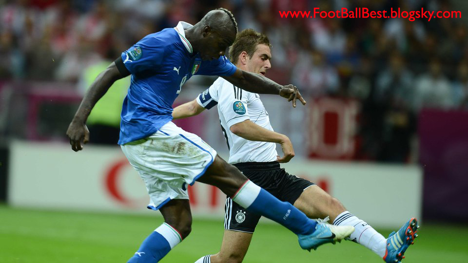 http://s3.picofile.com/file/7422460642/Germany_Vs_Italy_Goals_FootBallBest.jpg