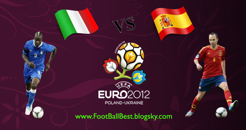 http://s3.picofile.com/file/7423942903/Spain_Or_Italy_UE_2012_Final_Match_FootBallBest.jpg